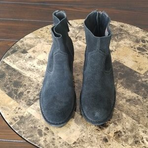 Bandara Ugg Ankle Boots